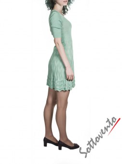 Платье CDA9A4B5.  Missoni M Image 2