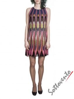 Платье CDA9L4F5.  Missoni M Image 0