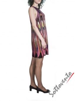 Платье CDA9L4F5.  Missoni M Image 2
