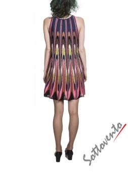 Платье CDA9L4F5.  Missoni M Image 1