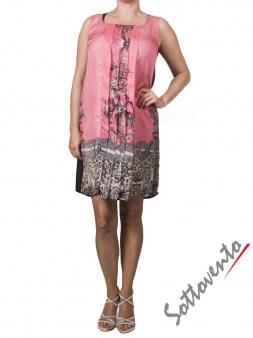 Платье АВ65.  Ki6? Who are you? Image 0