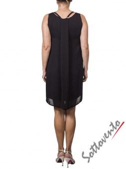 Платье АВ65.  Ki6? Who are you? Image 1