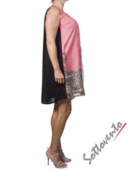 Платье АВ65.  Ki6? Who are you? Image 2