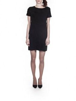 Платье  чёрное Coast Weber 99709. Image 0