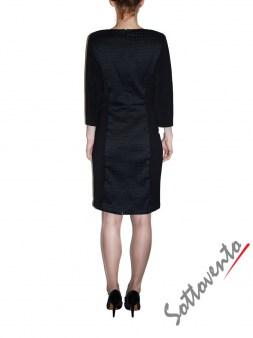 Платье AB15.  Ki6? Who are you? Image 1