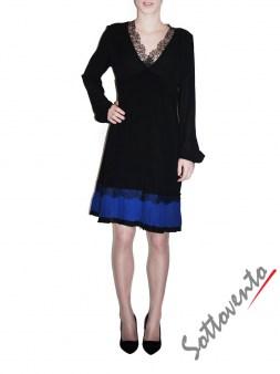 Платье АВ46.  Ki6? Who are you? Image 0