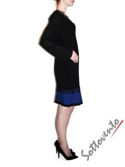Платье АВ46.  Ki6? Who are you? Image 2