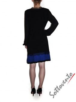 Платье АВ46.  Ki6? Who are you? Image 1