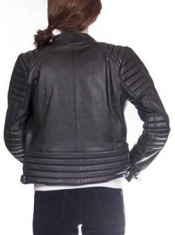 Куртка BO115LE  Black Orchid Image 1