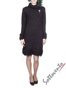 Платье 3964.  Blugirl Folies Image 0