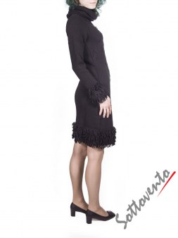 Платье 3964.  Blugirl Folies Image 2