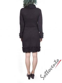 Платье 3964.  Blugirl Folies Image 1