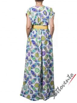 Платье MDA80.  MSGM Image 1