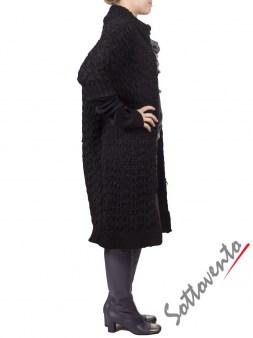 Пальто 20234.  MALLONI Image 2