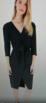 Платье зеленое арт.AZR1WGQ Imperial Image 0