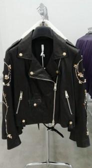 Куртка арт.V3025157  Imperial Image 0