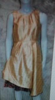 Платье арт.MD191 M.Grace Image 0