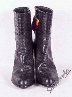Ботинки MASTER Stuart Weitzman Image 1