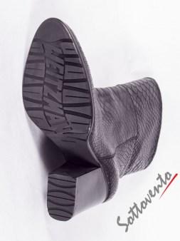 Ботинки MASTER Stuart Weitzman Image 6