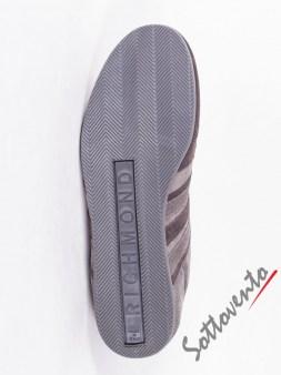 Кроссовки  чёрные BAI Richmond Image 6